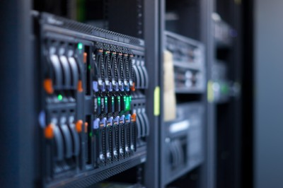 We provide server monitoring, technical assistance and troubleshooting as part of our UK-based DevOps service.