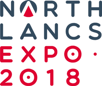 Coherent to exhibit at the North Lancs Expo 2018